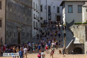 Scalinata_Piazza_Duomo