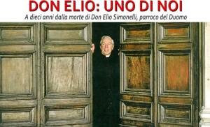 Don_Elio_Simonelli