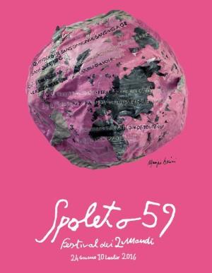 Spoleto59_manifesto