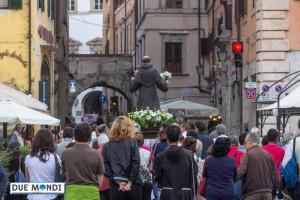 processione_Sant'Antonio_2016-34