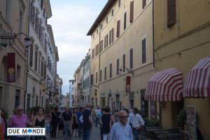 domenica_pomeriggio_Spoleto59-14