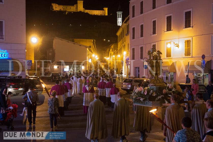 Processione_Assunta_2016_Spoleto-14