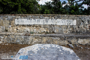 'Nihil jucundius vidi valle mea spoletana' citazione di San Francesco