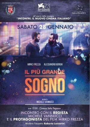 PIU GRANDE SOGNO_A4-01