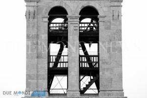 Particolari_Duomo_Spoleto-5