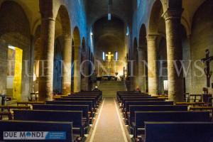 San_Gregorio_Maggiore_interno-1