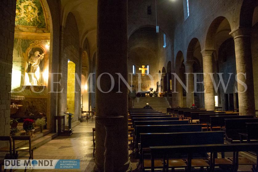 San_Gregorio_Maggiore_interno-2