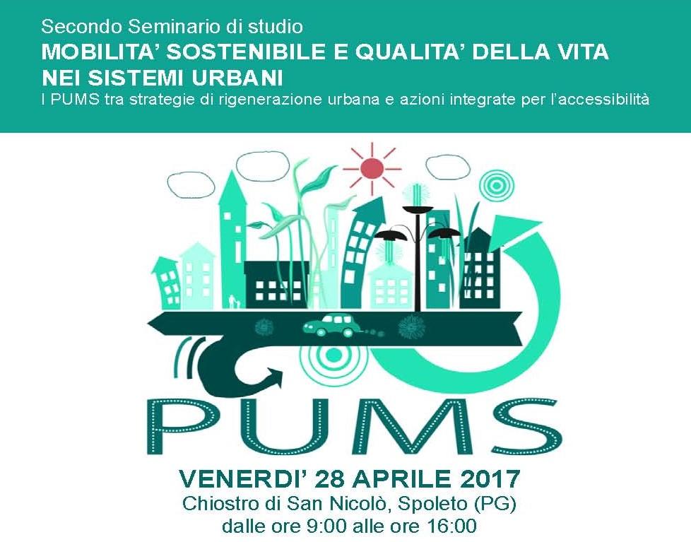 Seminario_PUMS_Spoleto_28_04_2017_INU-Umbria_Pagina_1 (2)