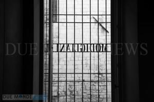 Inaugurazione_Casa_Modigliani-17