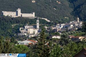 Panorama_Spoleto-2
