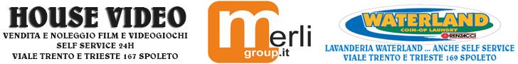 Merli_group_