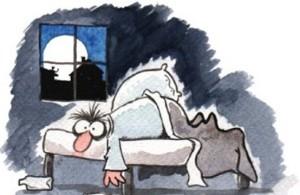 Rumori-molesti-in-condominio-la-Cassazione-intervieneRumori-molesti-in-condominio-la-Cassazione-intervieneRumori-molesti-in-condominio-la-Cassazione-interviene