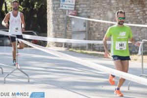 Spoleto_Urban_Race_2017-26