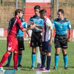 Voluntas_Spoleto_Massa_Martana_Coppa_Eccellenza_Due_Mondi_News-1