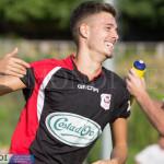 Voluntas_Spoleto_Massa_Martana_Coppa_Eccellenza_Due_Mondi_News-3