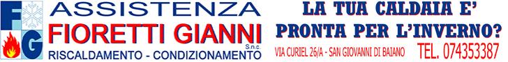 Assistenza_Fioretti_Gianni