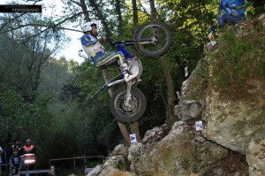 trial spoleto (16)