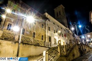 Comune_Spoleto_Notte-5