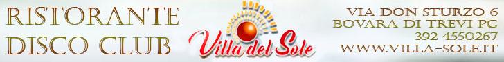 Villa_del_Sole_Trevi