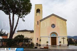 Chiesa_San_Nicolò_Spoleto-4