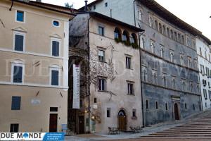 Casa_Menotti_Spoleto-3