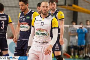 Monini_Spoleto_Caloni_Agnelli_Bergamo-23