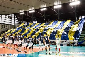 Monini_Spoleto_Kemas_Lamipel_Santa_Croce_play_off-1