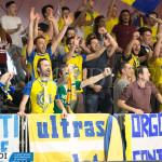 Monini_Spoleto_Kemas_Lamipel_Santa_Croce_play_off-11
