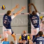 Monini_Spoleto_Kemas_Lamipel_Santa_Croce_play_off-13