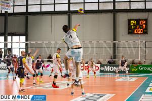 Monini_Spoleto_Kemas_Lamipel_Santa_Croce_play_off-2