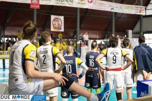 Monini_Spoleto_Kemas_Lamipel_Santa_Croce_play_off-22