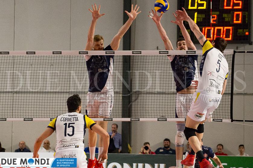 Monini_Spoleto_Kemas_Lamipel_Santa_Croce_play_off-3