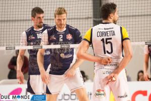 Monini_Spoleto_Kemas_Lamipel_Santa_Croce_play_off-37