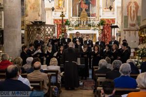 Laudesi_Umbri_Spoleto_elevazione_musicale_mariana-4