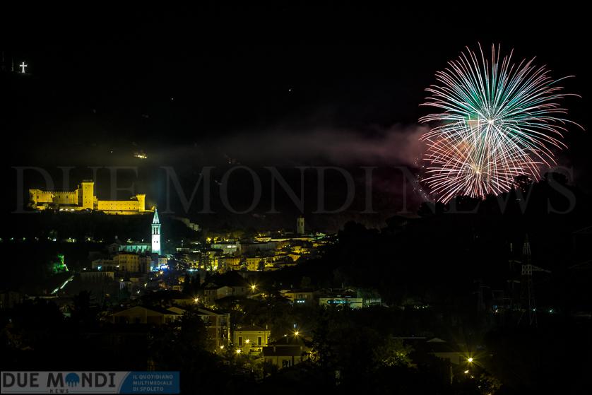 Fuochi_d_artificio_Spoleto61-1