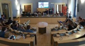 Consiglio_comunale_Spoleto_2018_2023