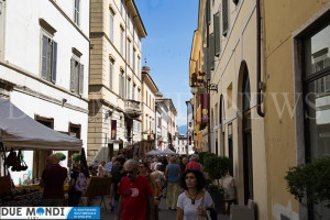 Mercatino_dell_Antico_Spoleto-7