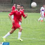 Memorial_Sandro_Morichelli_Spoleto_Calcio_Ducato_Bm8_Superga_48-58