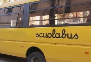 1519203867137.jpg--incidente_allo_svincolo__coinvolto_scuolabus