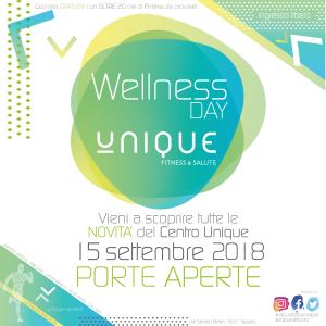 wellness_ quadrato_50x50