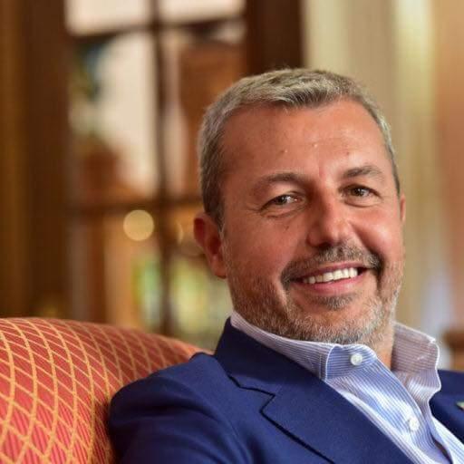 Raffaele_Nevi_-_Deputato
