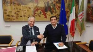 Fed_Bocce_UmbreroBrutti-Avis_AndreaMarchini