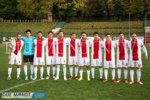 Spoleto_Calcio_Ducato_Eccellenza-4