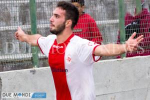 Spoleto_Calcio_Ducato_Eccellenza-80