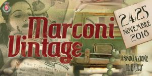 articolo_MARCONI-VINTAGE