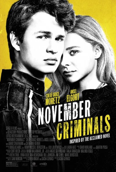 november_criminals_jpg_400x0_crop_q85