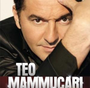 teo-mammuccari